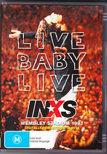 INXS-Live-Baby-Live-at-Wembley-Stadium-1991-Digitally-Remastered-in-2014