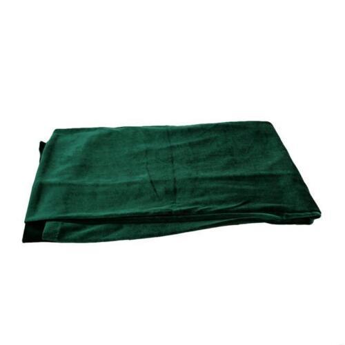 Femmes Big Soft Capes Châle Plain Hijab Maxi Large Velours Écharpe Sarong Wrap QK