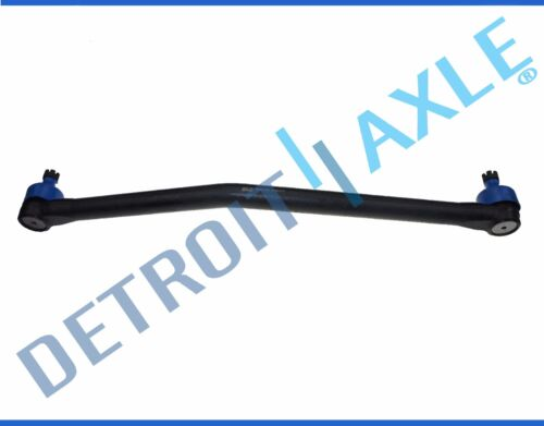 Brand NEW Front Suspension Steering Drag Link for Chevrolet Astro GMC Safari AWD