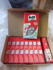 Pritt Korrektur Nachfüllkassette Refill Flex 9H PRX6H 6mmx12m !Mengenrabatte!
