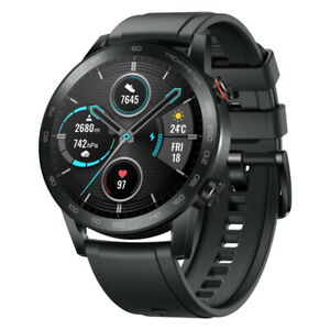 Honor-MagicWatch-2-46mm-Smart-Fitness-Activity-Tracker-Heart-Rate-Magic-Watch