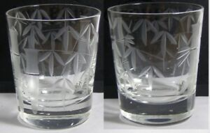 Ornately-patterned-Shot-Glass-3695