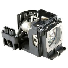 EIKI POA-LMP106 POALMP106 LAMP IN HOUSING FOR PROJECTOR MODEL LC-SB22
