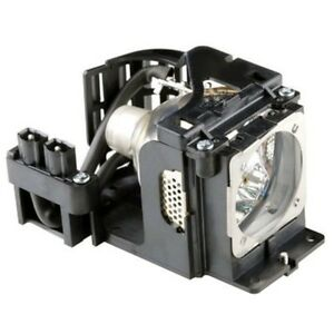 EIKI POA-LMP55 POALMP55 LAMP IN HOUSING FOR PROJECTOR MODEL LCXB27N