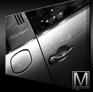 Automobilia Porsche 911 Targa 2.4 Bild Canvas Art Kunstdruck Echtes Leinwandbild Artwork Top Poster & Bilder