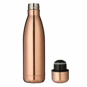 500-ml-frasco-de-vacio-termo-Botella-de-expansion-de-botella-de-agua-taza-de-4I9