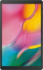 Artikelbild Samsung Galaxy Tab A 10.1 LTE (2019) SM-T515N 64GB Schwarz