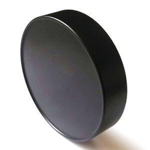 Plastic-Camera-Rear-Lens-Cap-Cover-for-Hasselblad-V-Mount-Camera-Lens-amp