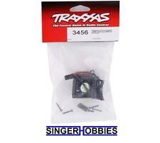 Traxxas 3456 Cooling Fan for 3351R /& 3461
