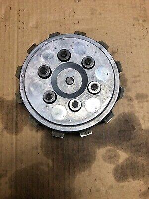 LT500 500 QUADZILLA QUADRACER CLUTCH BASKET PRESSURE PLATE 87-90 SUZUKI LT500R