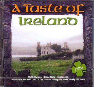 A-Taste-Of-Ireland-2-CD