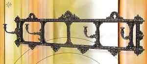 Guardaroba Ghisa Rivestito Corridoio Cucina Giardino Vintage ...