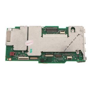 Digital Camera Parts Replacement Parts & Tools Main Board
