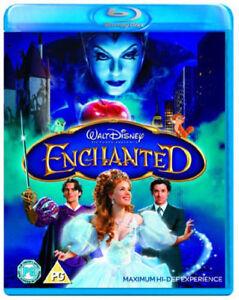 Enchanted-Nuovo-Blu-Ray-BUY0081801