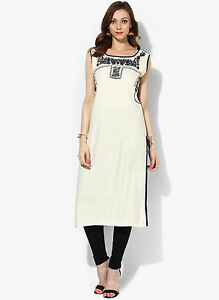 Indian-Bollywood-Kurta-Kurti-Designer-Women-Ethnic-Dress-Top-Tunic-Pakistani-New