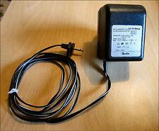 Privileg Netzladegerät Type 1003 für Kleinstaubsauger Charger