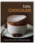 Chocolate by Bonnier Books Ltd (Paperback, 2010)