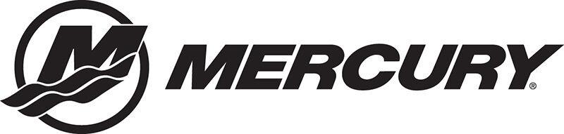 New Mercury Mercruiser Quicksilver Oem Part # 20270A 2 Cover Assy ...
