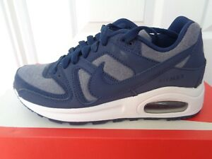 64366b7f04 Nike Air Max Command Flex (GS) trainers 844346 441 uk 4.5 eu 37.5 us ...