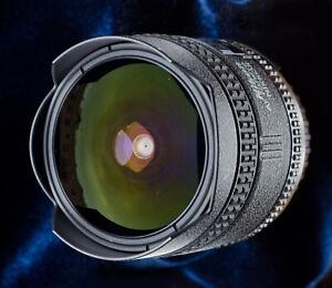 Nikon-AF-Fisheye-Nikkor-16mm-f2-8D-lens