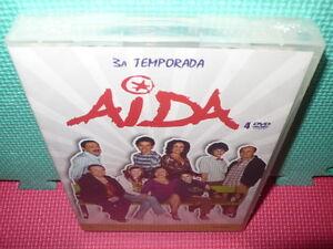 AIDA-3-TEMPORADA-COMPLETA-NUEVA-dvd