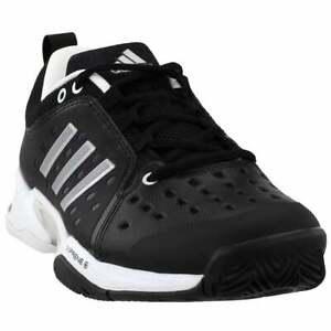 adidas-Barricade-Classic-Wide-4E-Casual-Tennis-Shoes-Black-Mens