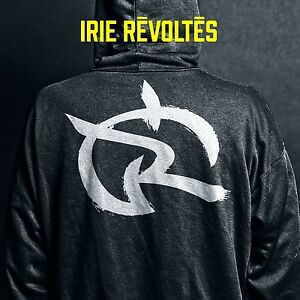 IRIE-REVOLTES-IRIE-REVOLTES-CD-NEU