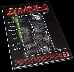 Jeu-de-role-ZOMBIES-integral-base-ecran-4-ext-NEUF