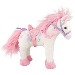 Princess Mimi Bonny Pony Plush