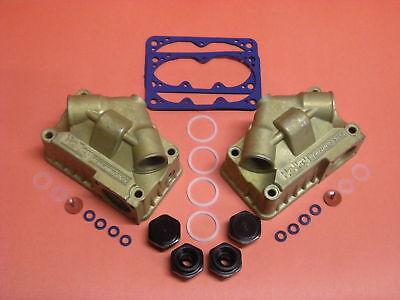 Holley 30cc Pump Kit Quickfuel Proform Demon