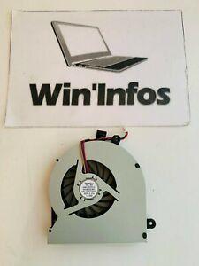 Ventilateur-refroidisseur-chaleur-cpu-fan-Toshiba-Satellite-Pro-L650-L650-1PZ