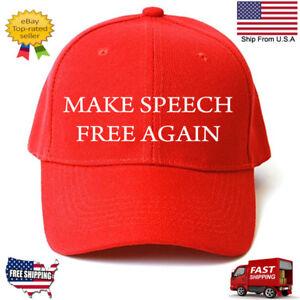 Custom speeches online