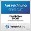 Indexbild 2 - FootActive Sport - Einlegesohlen für Sport, Freizeit und Beruf
