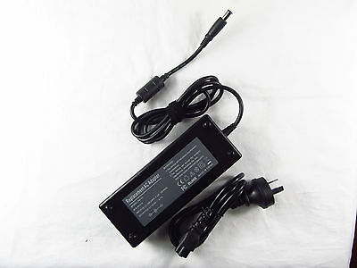 AC Adapter for DELL XPS 15 L501X L502X 130 watt Power Supply Battery Charger