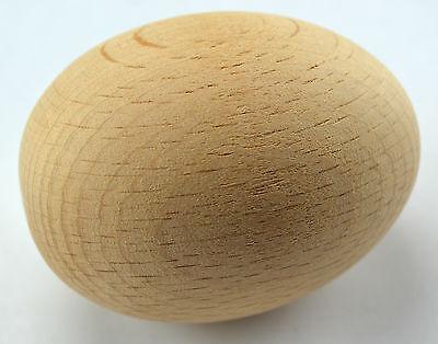 Stopfei Holz von Prym 611 591