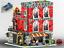 Modular-Cafe-Corner-039-Brickoffee-039-PDF-Bauanleitung-kompatibel-mit-LEGO-Steine Indexbild 1
