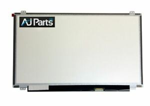 New Aspire 3 A315-21-95KF 15.6 eDP LCD LED Replacement Screen
