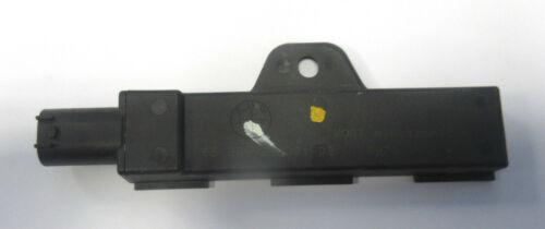 Genuine UTILISÉS BMW MINI Confort accès extérieur Antenne pour F55 F56 F54-9220831