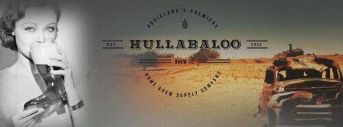 2 LB IMPORTED GERMAN HALLERTAUER HERKULES ~ FRESH BEER HOP Pellets ~ FAST