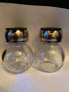 Olde Thompson Individual Orbit Spice Jar