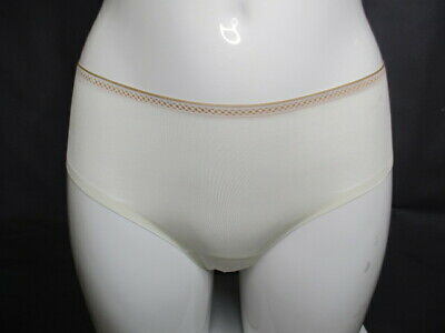 36 38 40 42 NP 19,99 € Chantelle Panty *Modern Invisible* in nude Gr