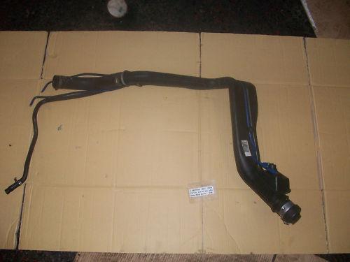 VAUXHALL MERIVA A 2003-2009 Fuel Filler Collo Tubo 13189486