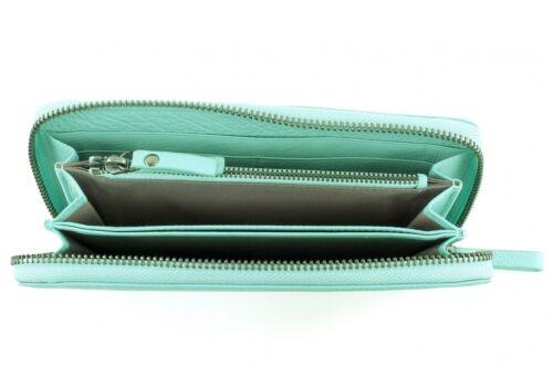 Light Iconic Wallet Blue Rv Fredsbruder Borsa nwzSaS