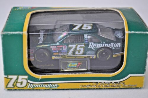 Morgan Shepherd 1996 Remington Arms Ford Revell Collection