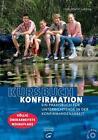 Kursbuch Konfirmation von Hans-Martin Lübking (2014, Taschenbuch)