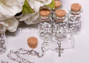 Baptism-Favors-Rosary-Christening-Boy-Girl-Recuerdos-de-Bautizo-Rosary-Nina-Nino