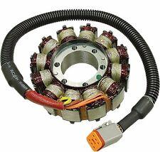 SKI DOO MXZ GSX 600 E-TEC 800R E-TEC SPI Stator 420665432 420665433 420665435