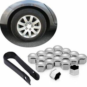 20Pcs-Car-Wheel-Nut-Caps-Auto-Hub-Screw-Cover-Lug-Nur-Cover-17mm-Bolt-Rims