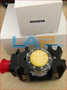1PCS-NEW-For-Siemens-Pressure-Switches-QPL25-050