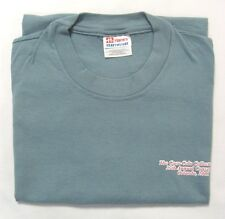 Adult XL Coca Cola T Shirt - 2001 National Conv -27th Anniversary - Orlando, FL.